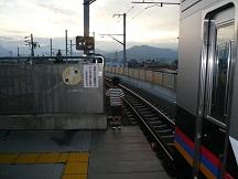 2010092003