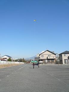 2011010503