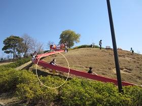2013032001